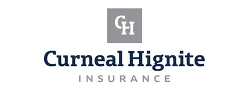 Carneal Hignite Insurance