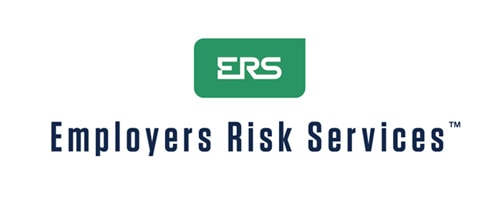 Employers Risk Services