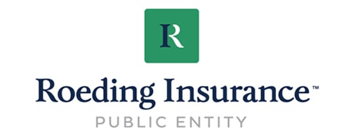 Roeding Insurance Public Entity