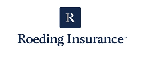 Roeding Insurance
