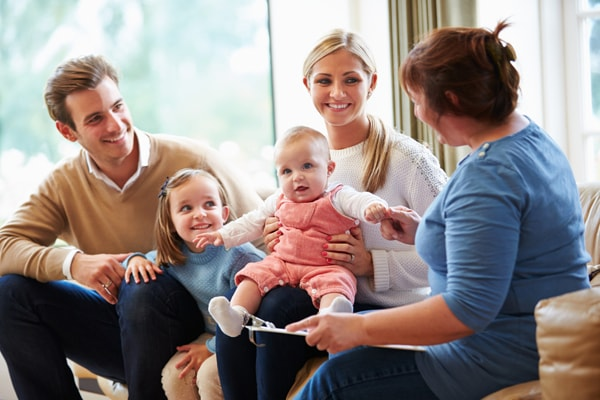 Family Insurance Plan Kentucky