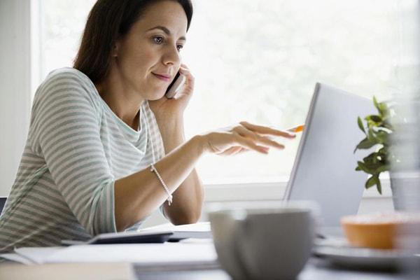 Online Insurance Enrollment Kentucky