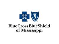 BlueCross BlueShield of Mississippi