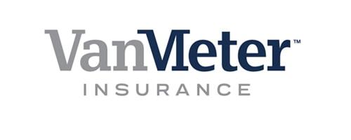 VanMeter Insurance