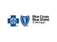 BlueCross BlueShield Of Michigan