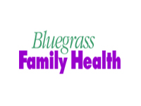 Bluegrass Family Health