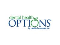dental health Options