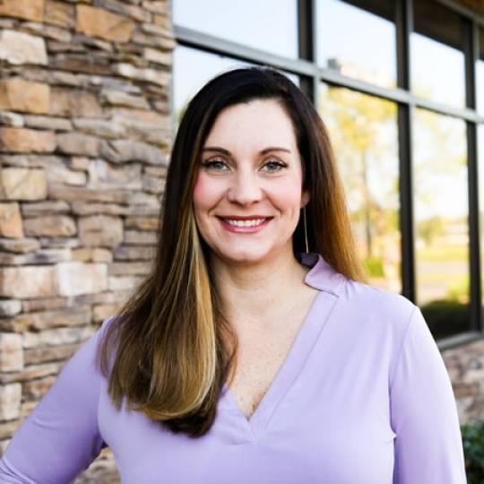 Paula Hendrick